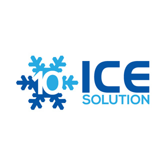 ice-solutions