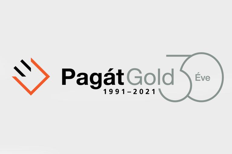 30 éves a Pagát